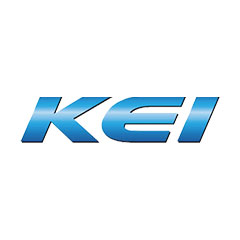 KEI Industries