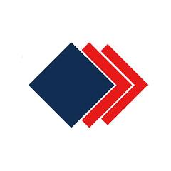 Lux Industries