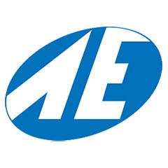 AIA_Engineering_Logo