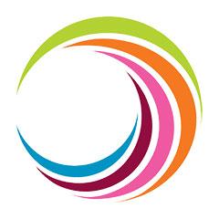 Amara_Raja_Logo_inves4